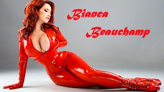 Bianca Beauchamp