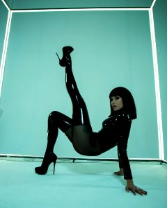 Christina Noir