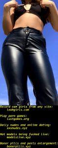 When The Sun Shines, My Pants Shine