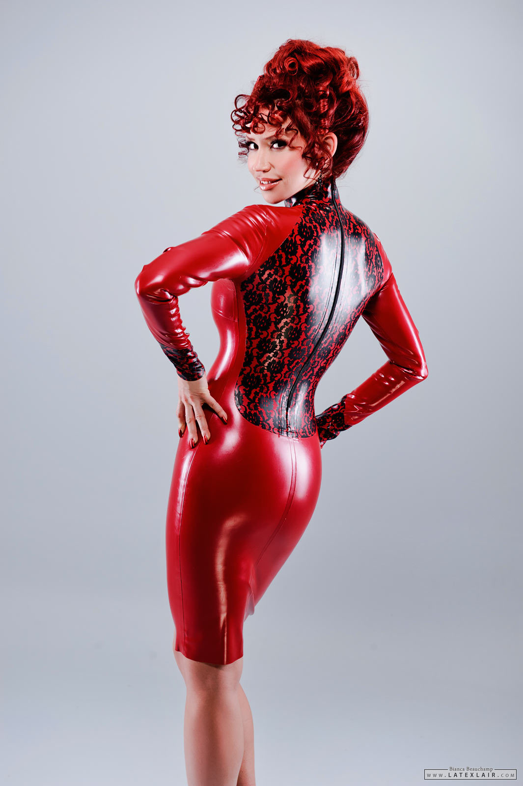 Latexlair